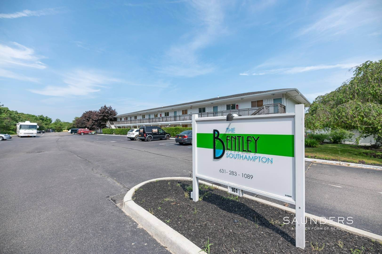 2. Commercial for Sale at Just Listed! Southampton Hotel 161 Hills Station Road, Southampton, Southampton Town, NY 11968