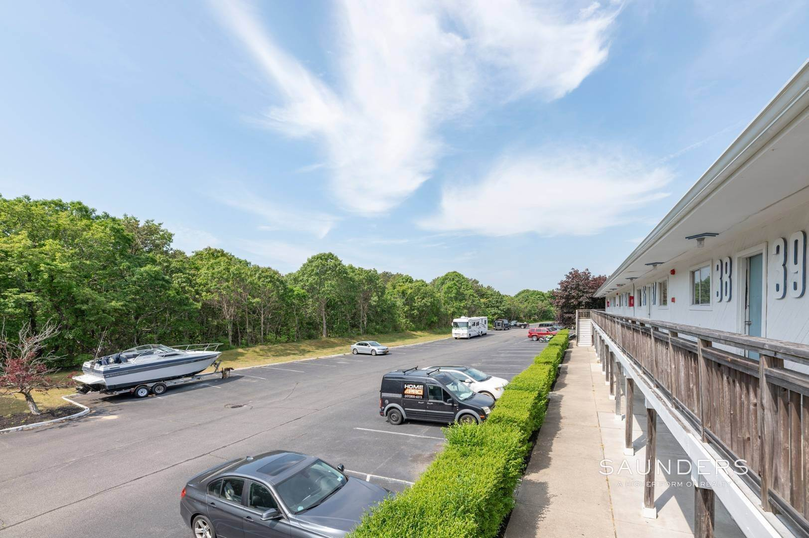 5. Commercial for Sale at Just Listed! Southampton Hotel 161 Hills Station Road, Southampton, Southampton Town, NY 11968