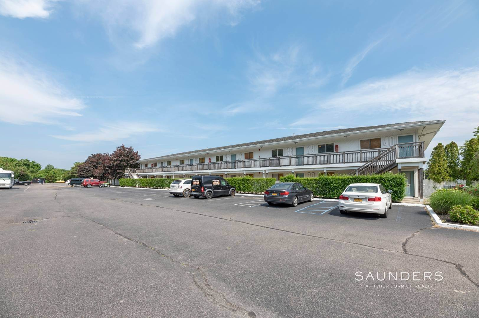 4. Commercial for Sale at Just Listed! Southampton Hotel 161 Hills Station Road, Southampton, Southampton Town, NY 11968