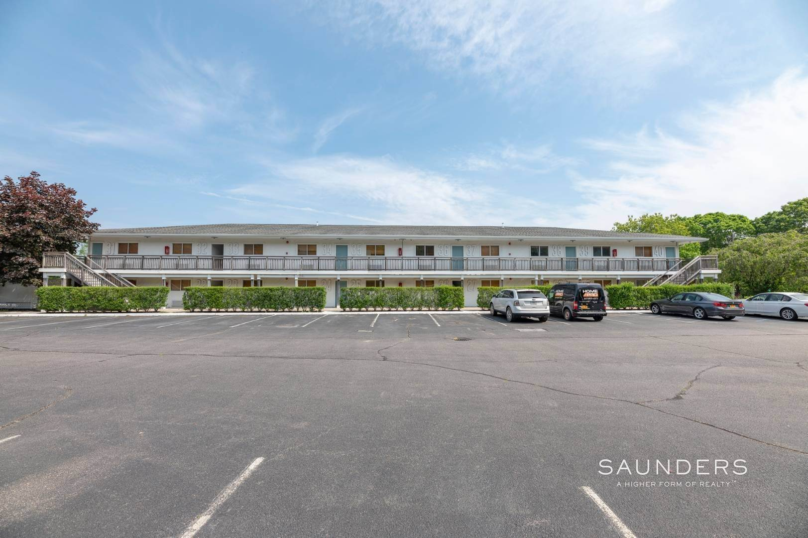 3. Commercial for Sale at Just Listed! Southampton Hotel 161 Hills Station Road, Southampton, Southampton Town, NY 11968