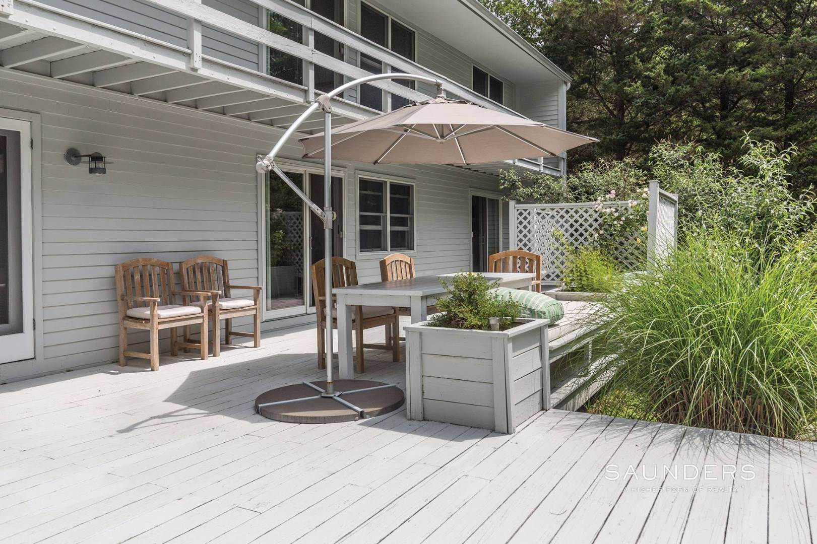 5. Single Family Homes for Sale at Shelter Island European Country Modern With Pool 30 Baldwin Road, Shelter Island, NY 11964