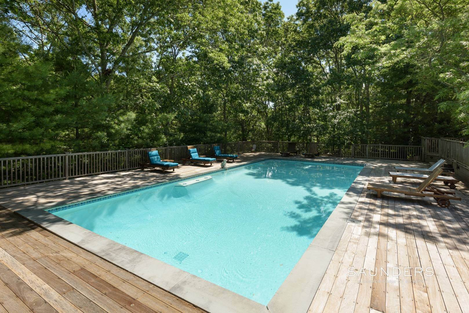 5. Single Family Homes for Sale at Entertain In East Hampton 14 Joshua's Path, East Hampton, East Hampton Town, NY 11937