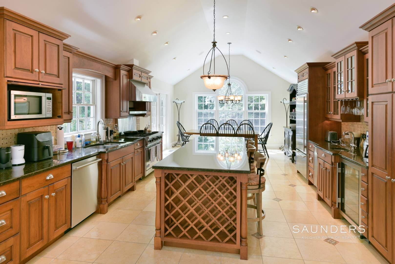 12. Single Family Homes for Sale at Entertain In East Hampton 14 Joshua's Path, East Hampton, East Hampton Town, NY 11937