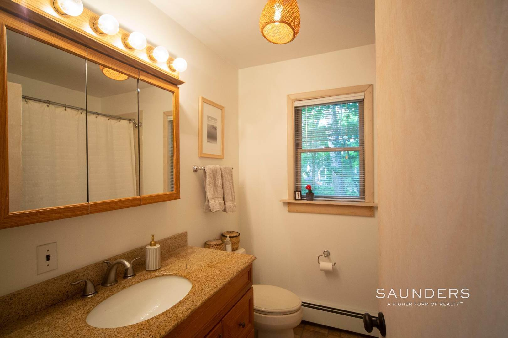 7. Single Family Homes at Springs Sanctuary 24 Florence Street, East Hampton, East Hampton Town, NY 11937