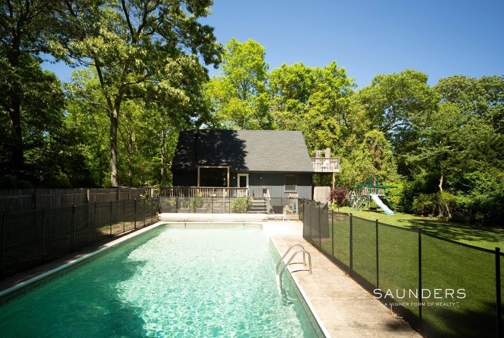 Single Family Homes at Springs Sanctuary 24 Florence Street, East Hampton, East Hampton Town, NY 11937