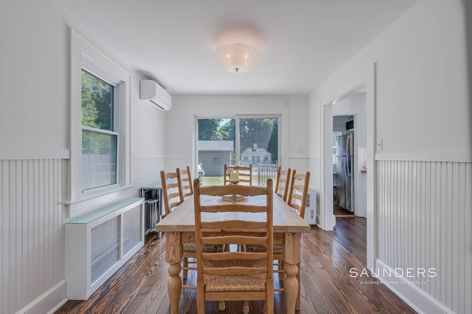 6. Single Family Homes for Sale at Charming Quogue Cottage South Of The Highway 34 Lamb Avenue, Quogue Village, Southampton Town, NY 11959