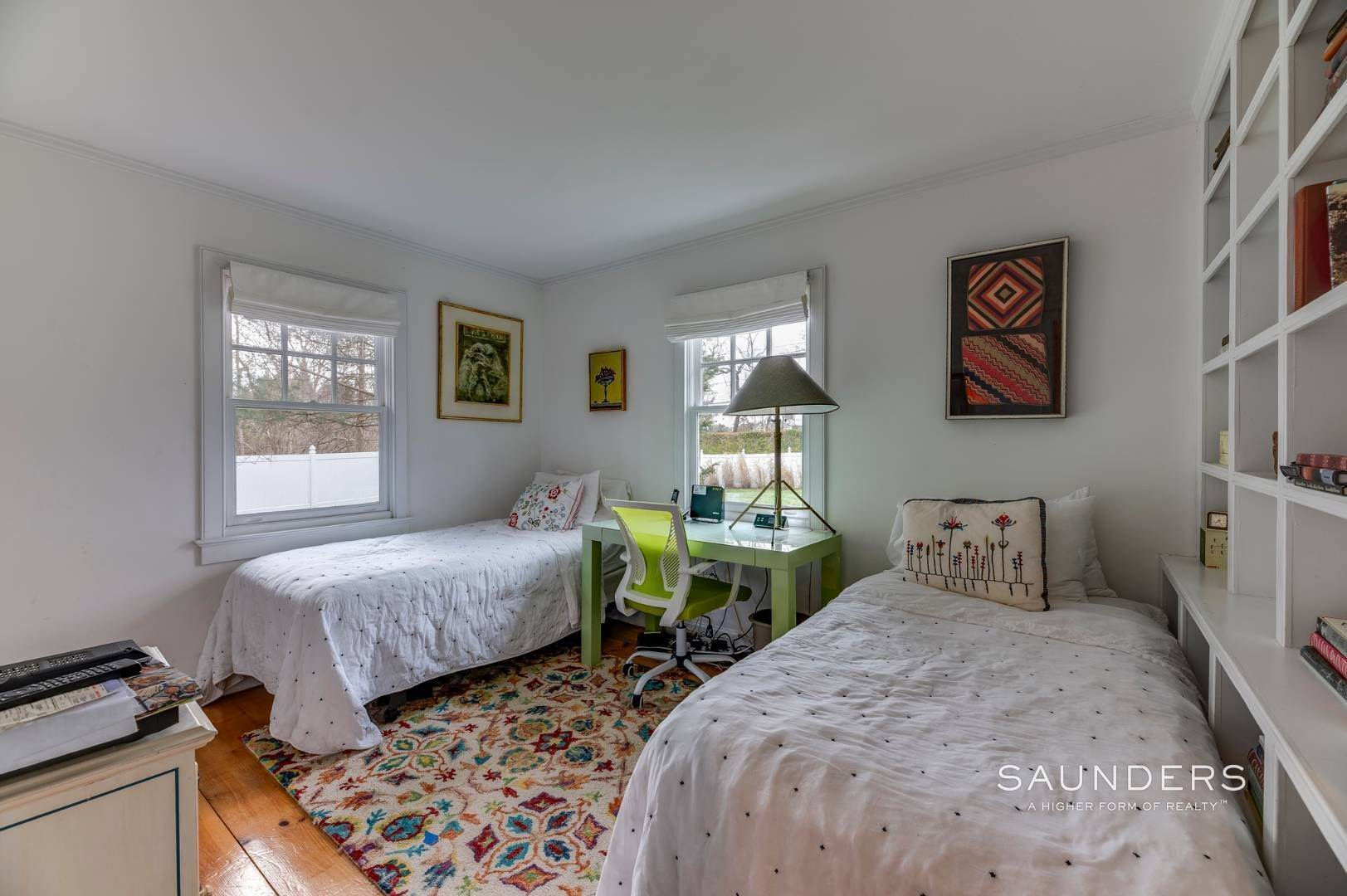 13. Single Family Homes for Sale at Eh Village Edge With Tennis Possible 170 Cedar Street, East Hampton, East Hampton Town, NY 11937
