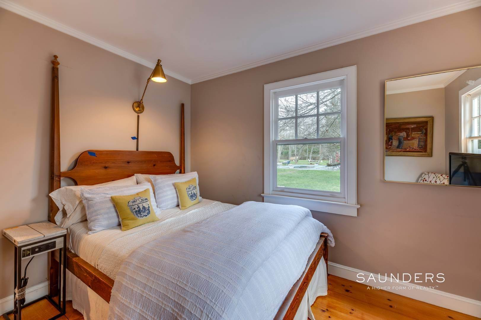 12. Single Family Homes for Sale at Eh Village Edge With Tennis Possible 170 Cedar Street, East Hampton, East Hampton Town, NY 11937