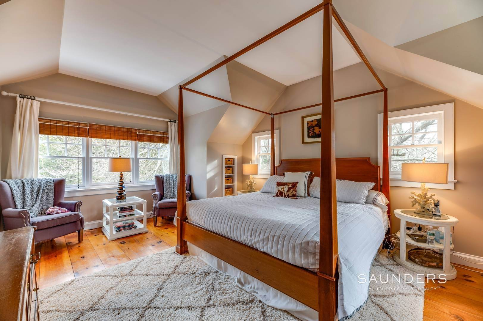 18. Single Family Homes for Sale at Eh Village Edge With Tennis Possible 170 Cedar Street, East Hampton, East Hampton Town, NY 11937