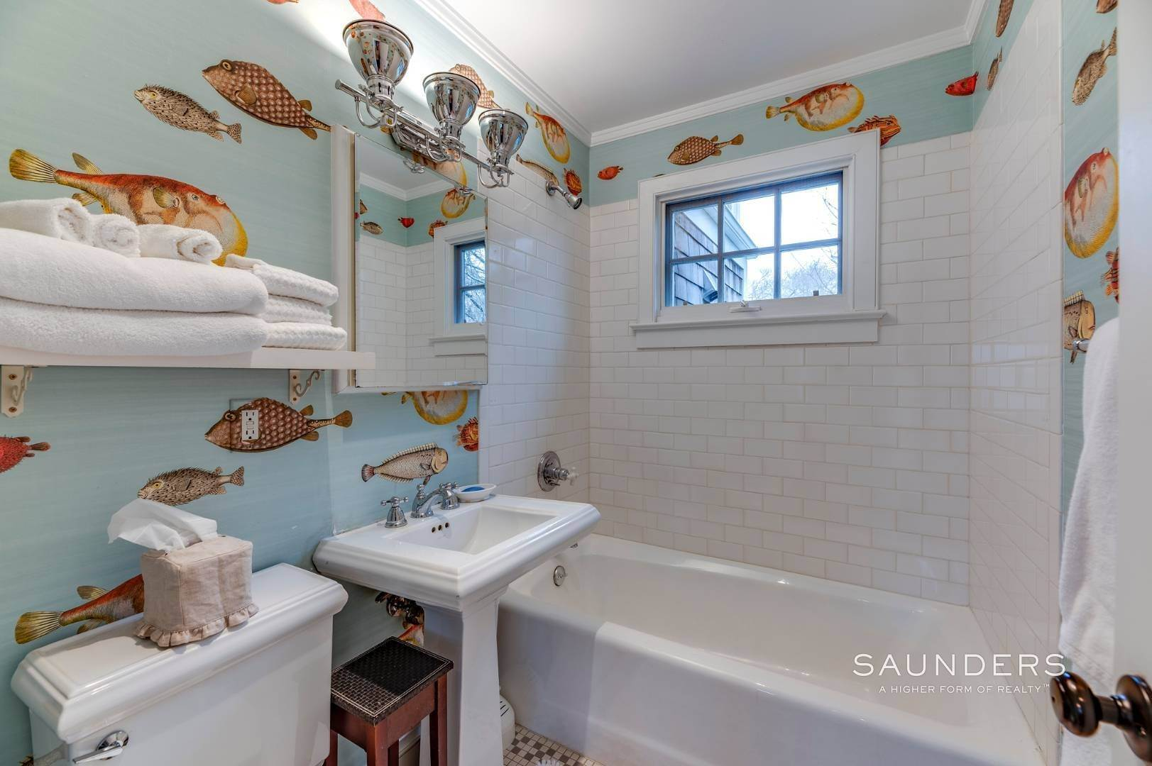 14. Single Family Homes for Sale at Eh Village Edge With Tennis Possible 170 Cedar Street, East Hampton, East Hampton Town, NY 11937