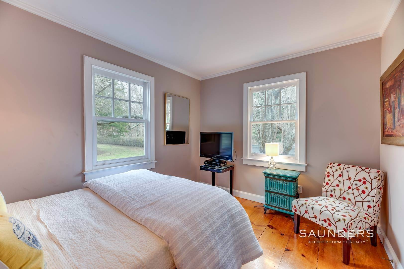 11. Single Family Homes for Sale at Eh Village Edge With Tennis Possible 170 Cedar Street, East Hampton, East Hampton Town, NY 11937