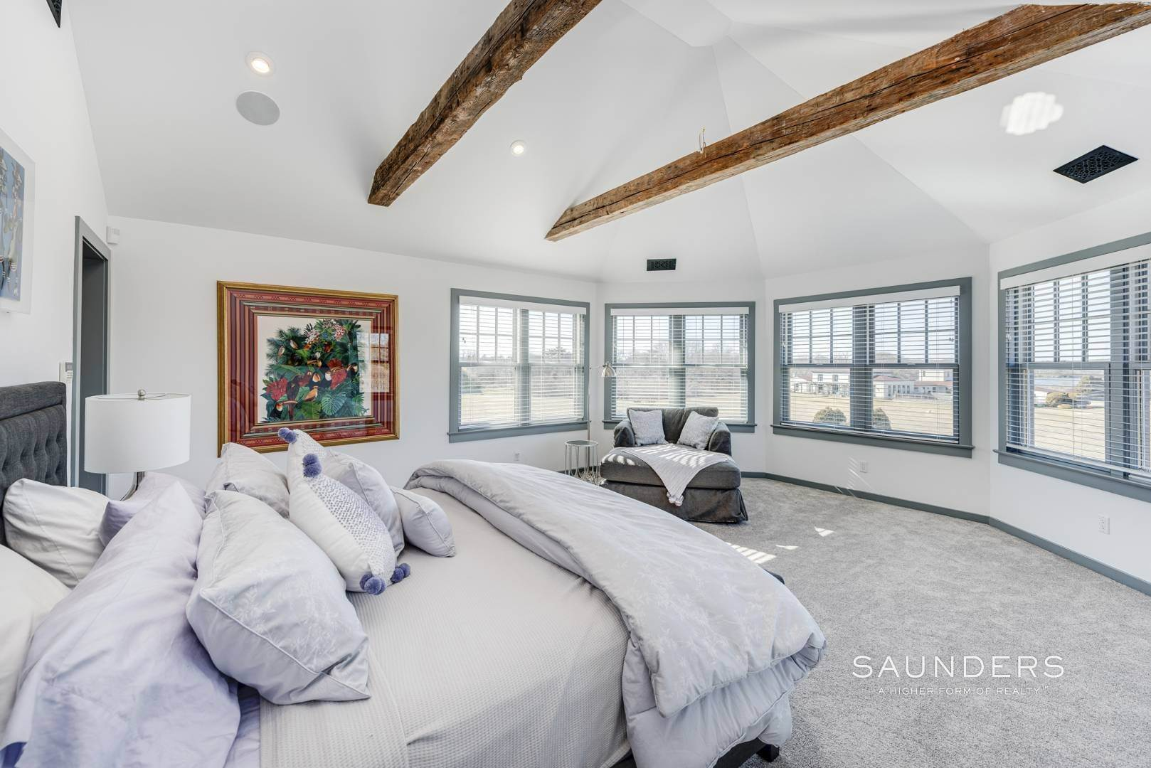 13. Single Family Homes at Sagaponack With Waterviews Pool And Tennis Sagaponack Village, Southampton Town, NY 11962