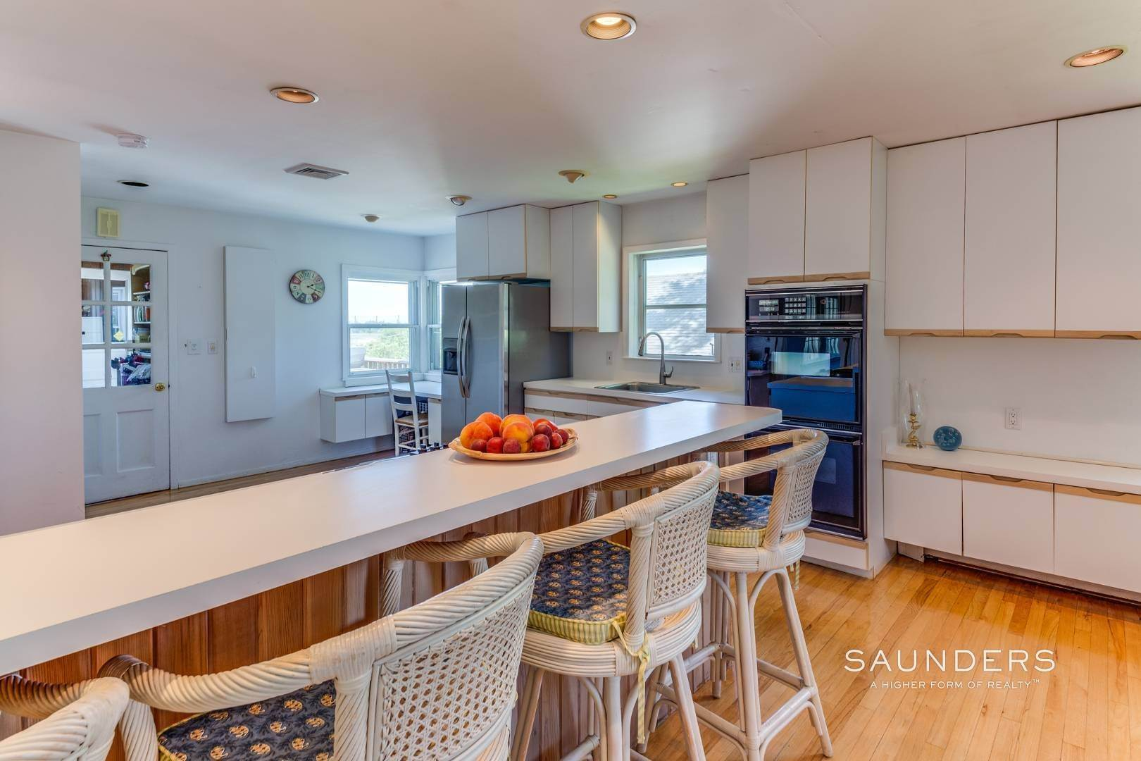 11. Single Family Homes for Sale at One Of A Kind Offered For The First Time! 100 South Fairview Avenue, Montauk, East Hampton Town, NY 11954