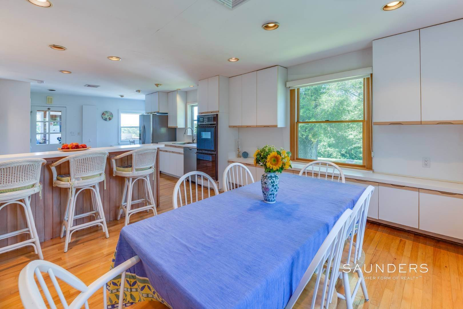 13. Single Family Homes for Sale at One Of A Kind Offered For The First Time! 100 South Fairview Avenue, Montauk, East Hampton Town, NY 11954