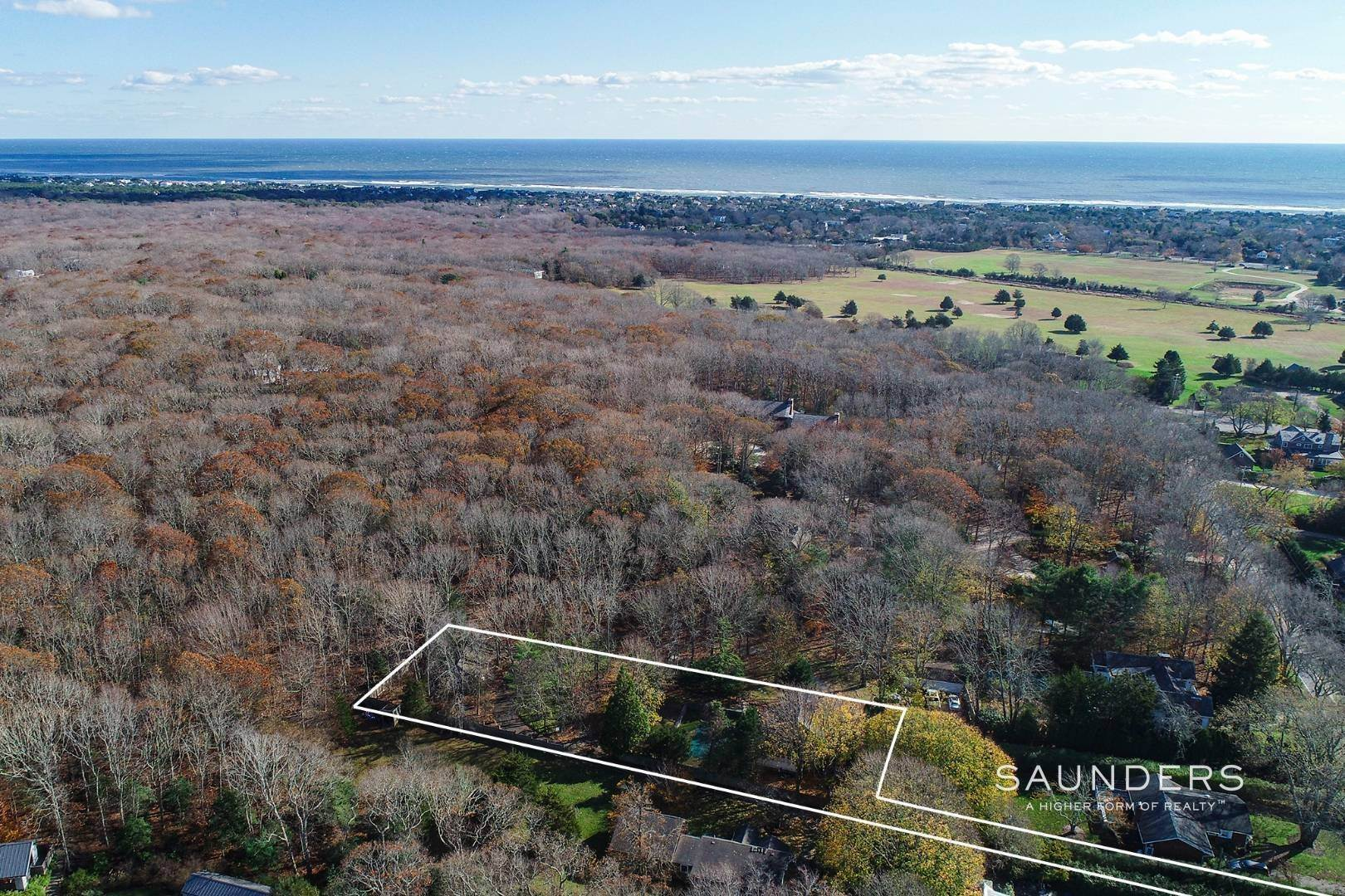 5. Single Family Homes for Sale at Amagansett Proposed New Construction 36 Fresh Pond Road, Amagansett, East Hampton Town, NY 11930
