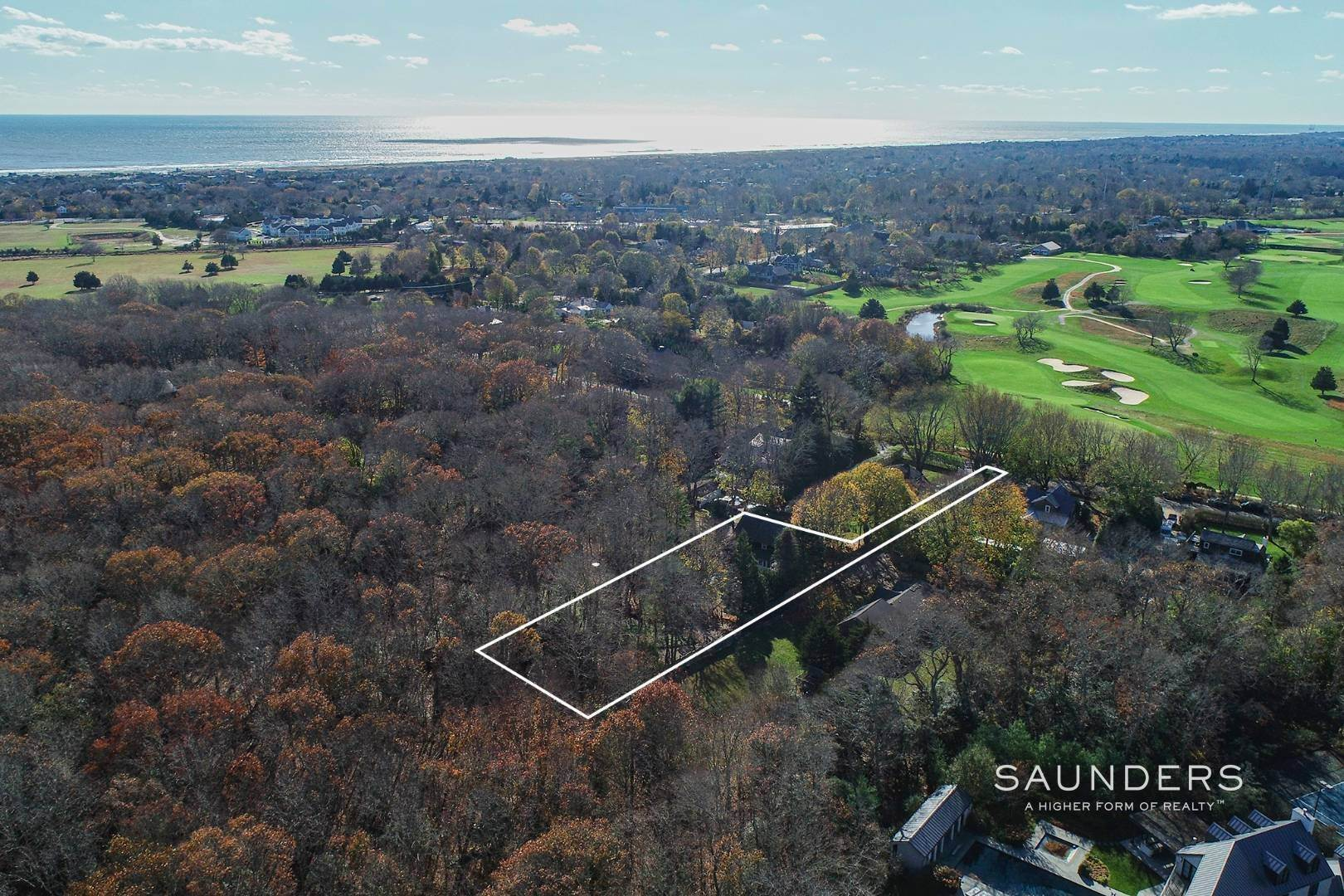 6. Single Family Homes for Sale at Amagansett Proposed New Construction 36 Fresh Pond Road, Amagansett, East Hampton Town, NY 11930