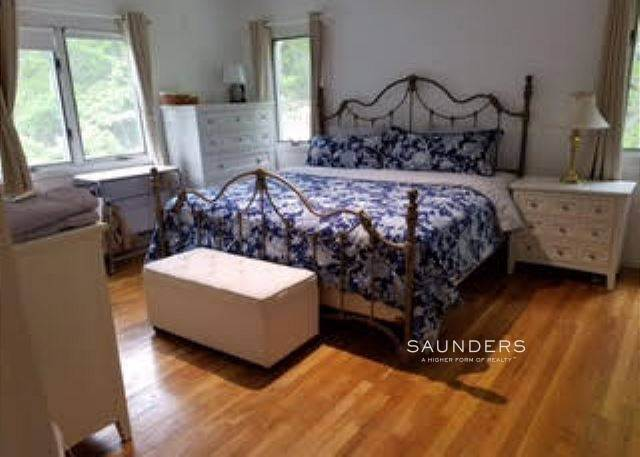 11. Single Family Homes at Open Rental For Md-Ld $65k - Summer 2020 Southampton, Southampton Town, NY 11968