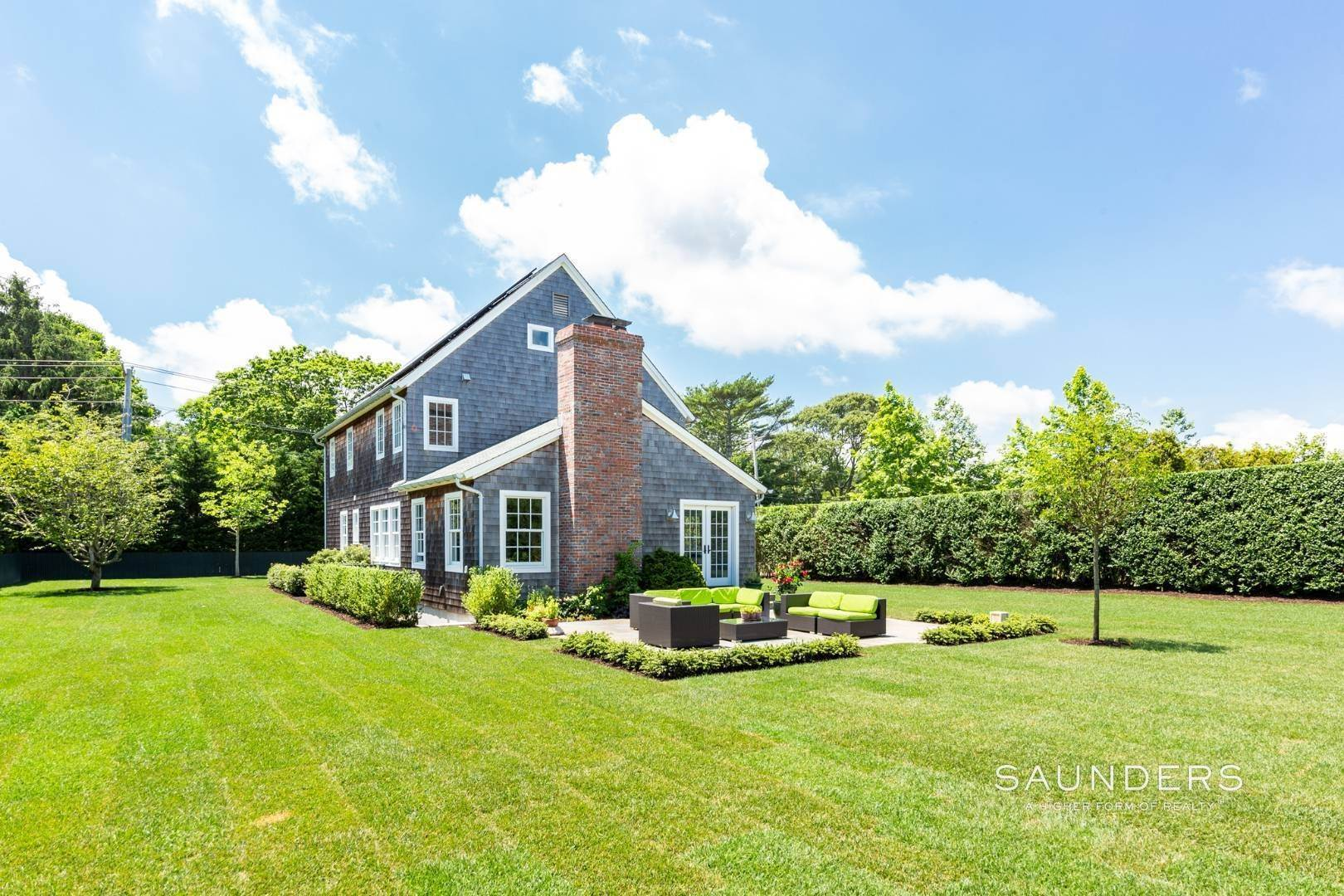 5. Single Family Homes at New Construction In East Hampton East Hampton, East Hampton Town, NY 11937