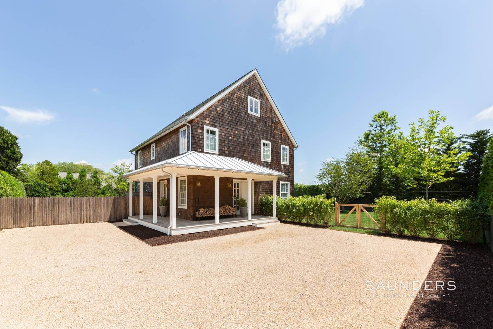 3. Single Family Homes at New Construction In East Hampton East Hampton, East Hampton Town, NY 11937