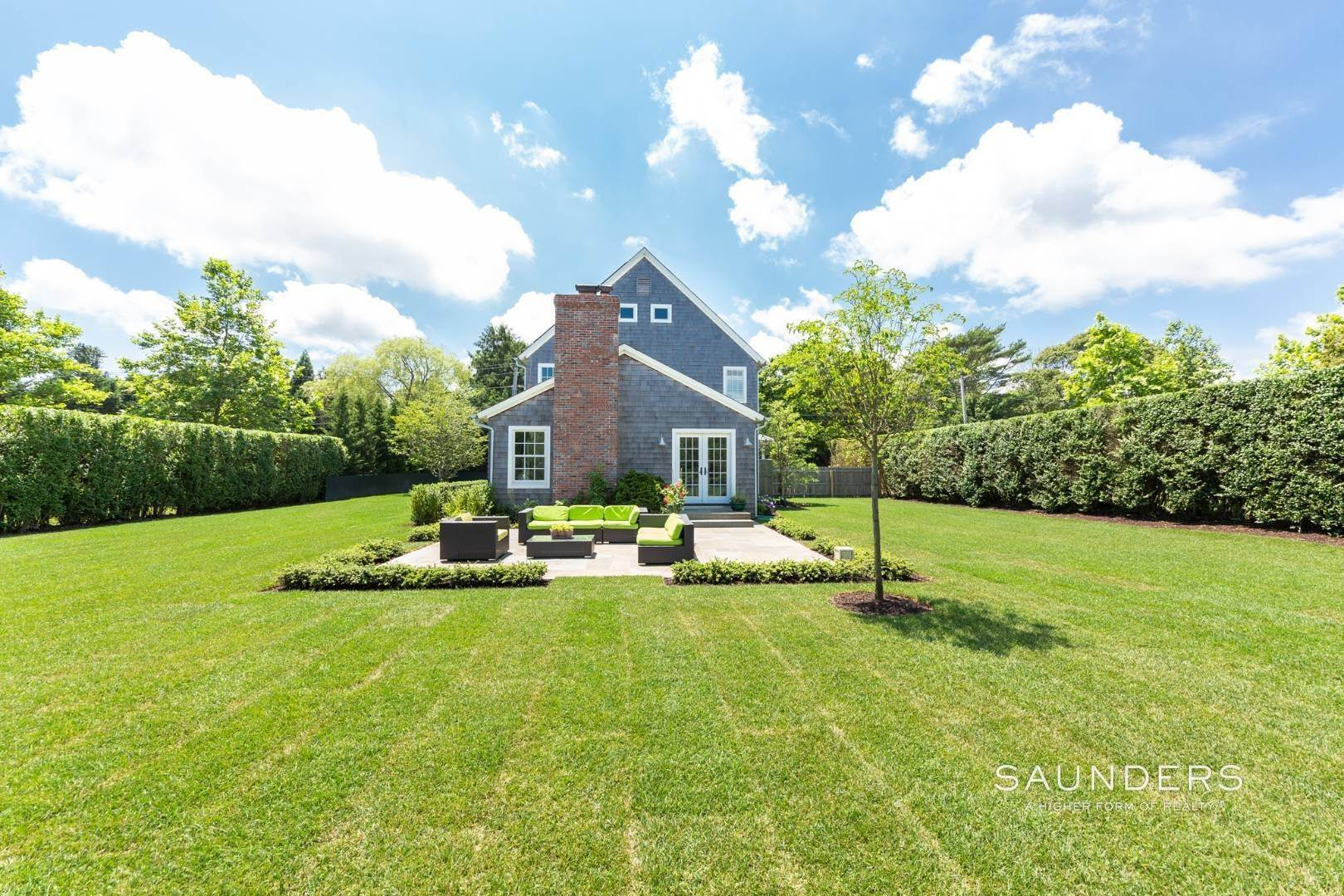 4. Single Family Homes at New Construction In East Hampton East Hampton, East Hampton Town, NY 11937