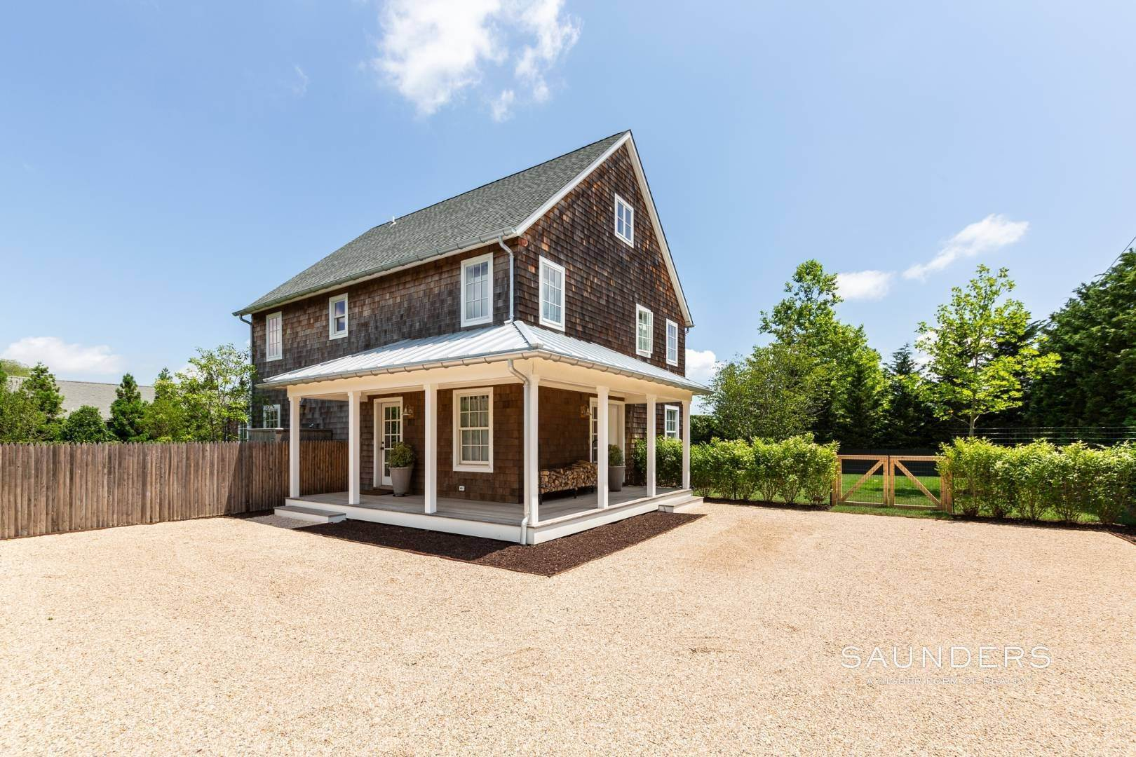2. Single Family Homes at New Construction In East Hampton East Hampton, East Hampton Town, NY 11937