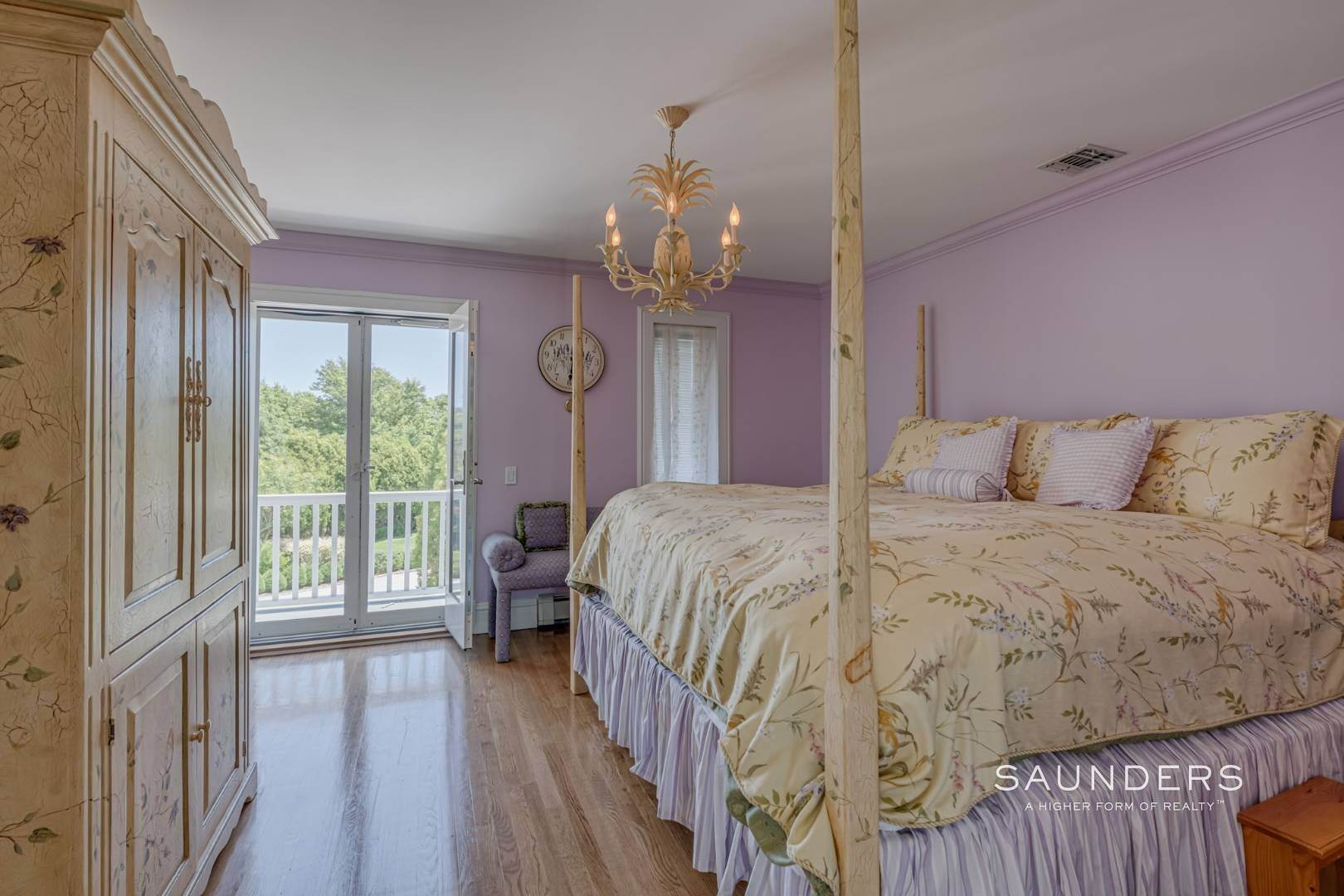 25. Single Family Homes for Sale at Elegant Classic Fordune Water Mill Estate 25 Fordune Court, Water Mill, Southampton Town, NY 11976