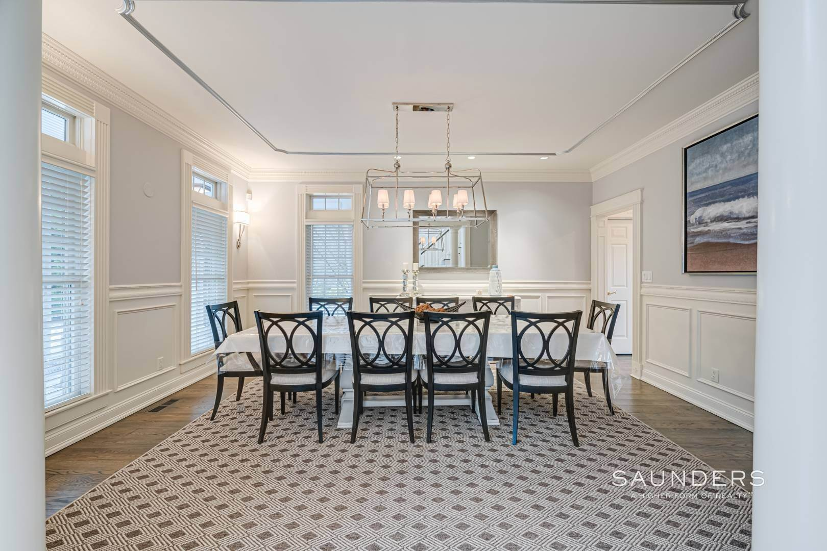 3. Single Family Homes at Spacious And Elegant Bridgehampton With Pool 77 Bridgehampton Sag Harbor Turnpike, Bridgehampton, Southampton Town, NY 11932