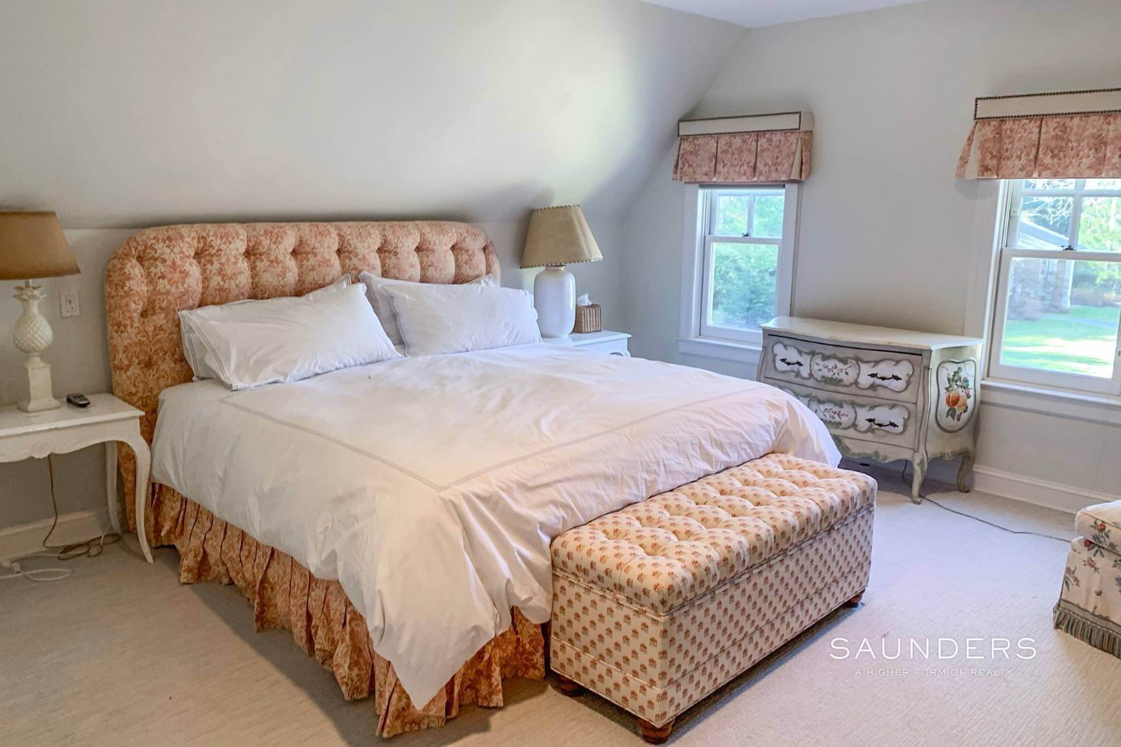 9. Single Family Homes at Sagaponack Quiet Retreat - Immediate Occupancy Sagaponack Village, Southampton Town, NY 11962
