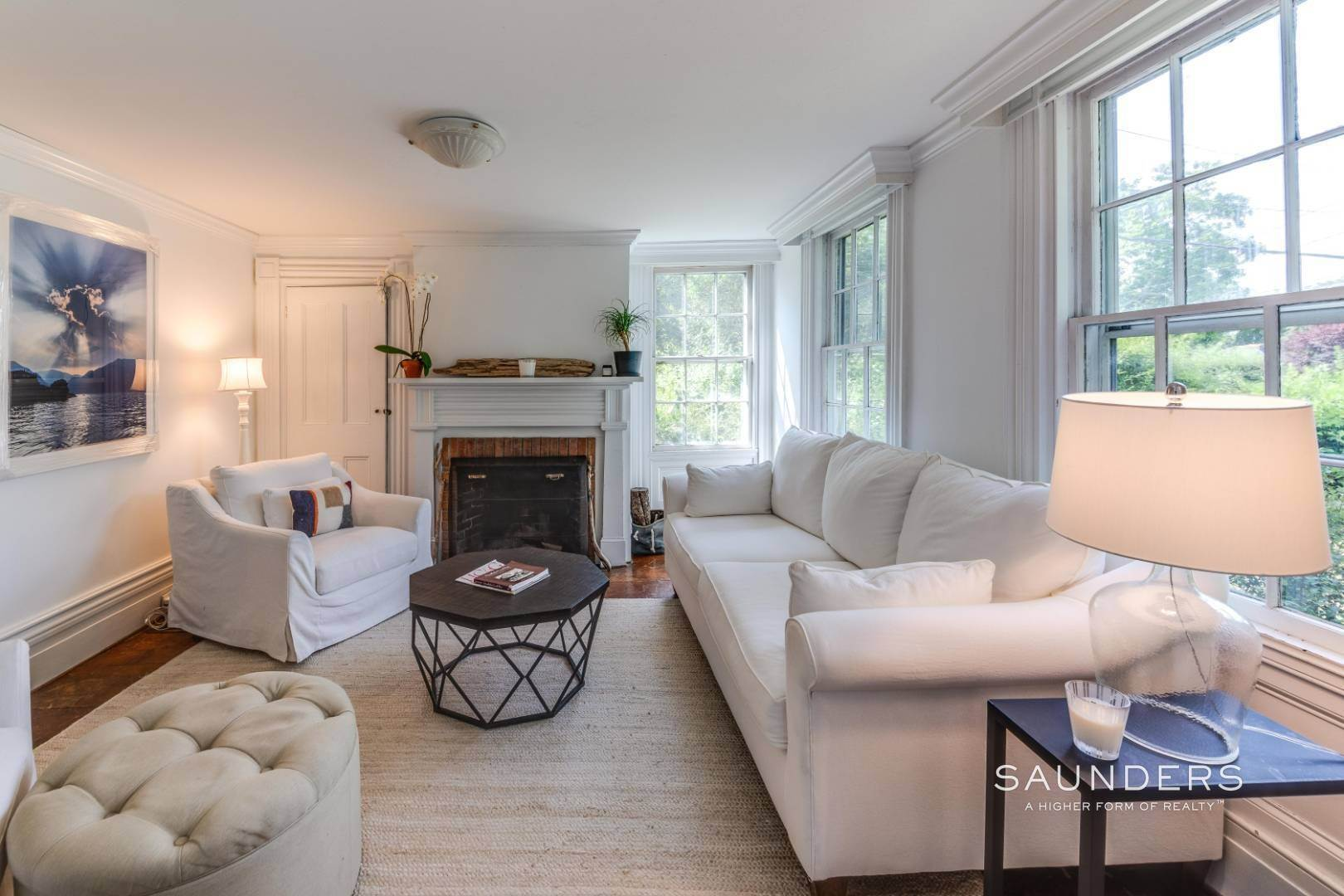 4. Single Family Homes at Bridgehampton Village 189 Lumber Lane, Bridgehampton, Southampton Town, NY 11932
