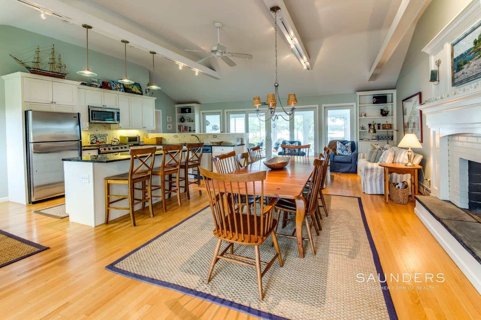 5. Other at Shelter Island Bayfront Cottage With Dock Shelter Island Heights, Shelter Island, NY 11964