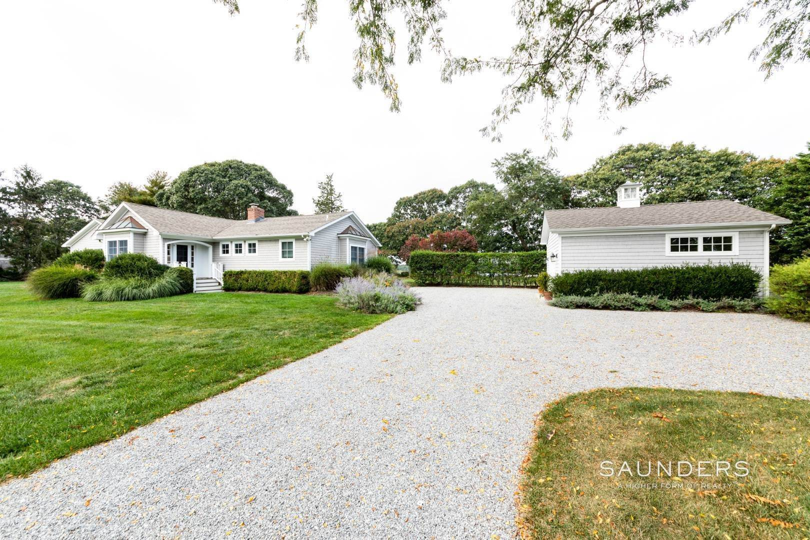12. Other at Shelter Island Bayfront Cottage With Dock Shelter Island Heights, Shelter Island, NY 11964