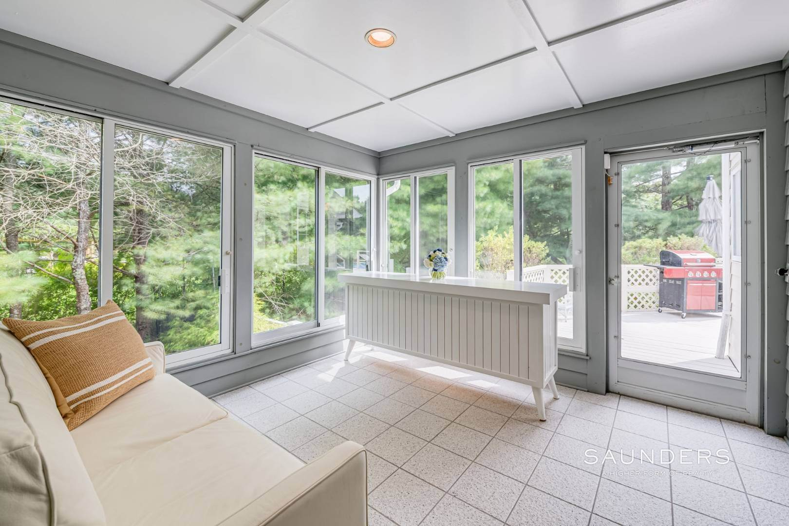 25. Single Family Homes at A Must See Beauty With Pool Water Mill 56 Lower Seven Ponds Road, Water Mill, Southampton Town, NY 11976