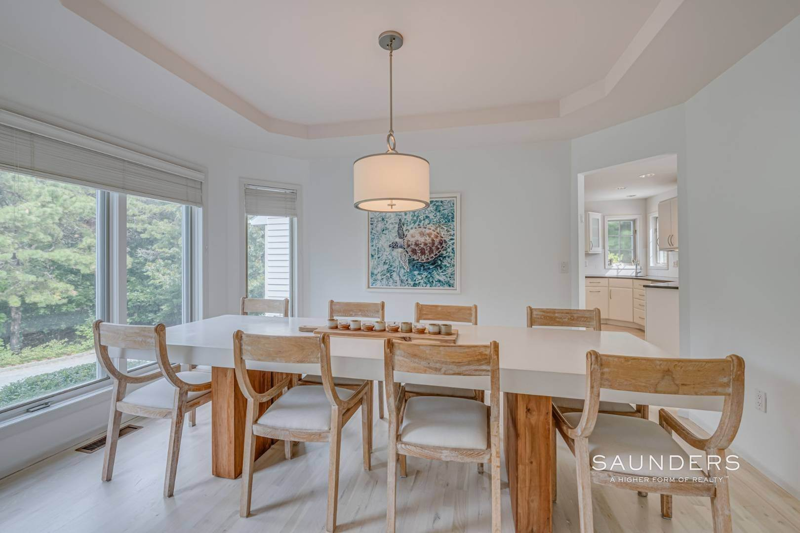 14. Single Family Homes at A Must See Beauty With Pool Water Mill 56 Lower Seven Ponds Road, Water Mill, Southampton Town, NY 11976