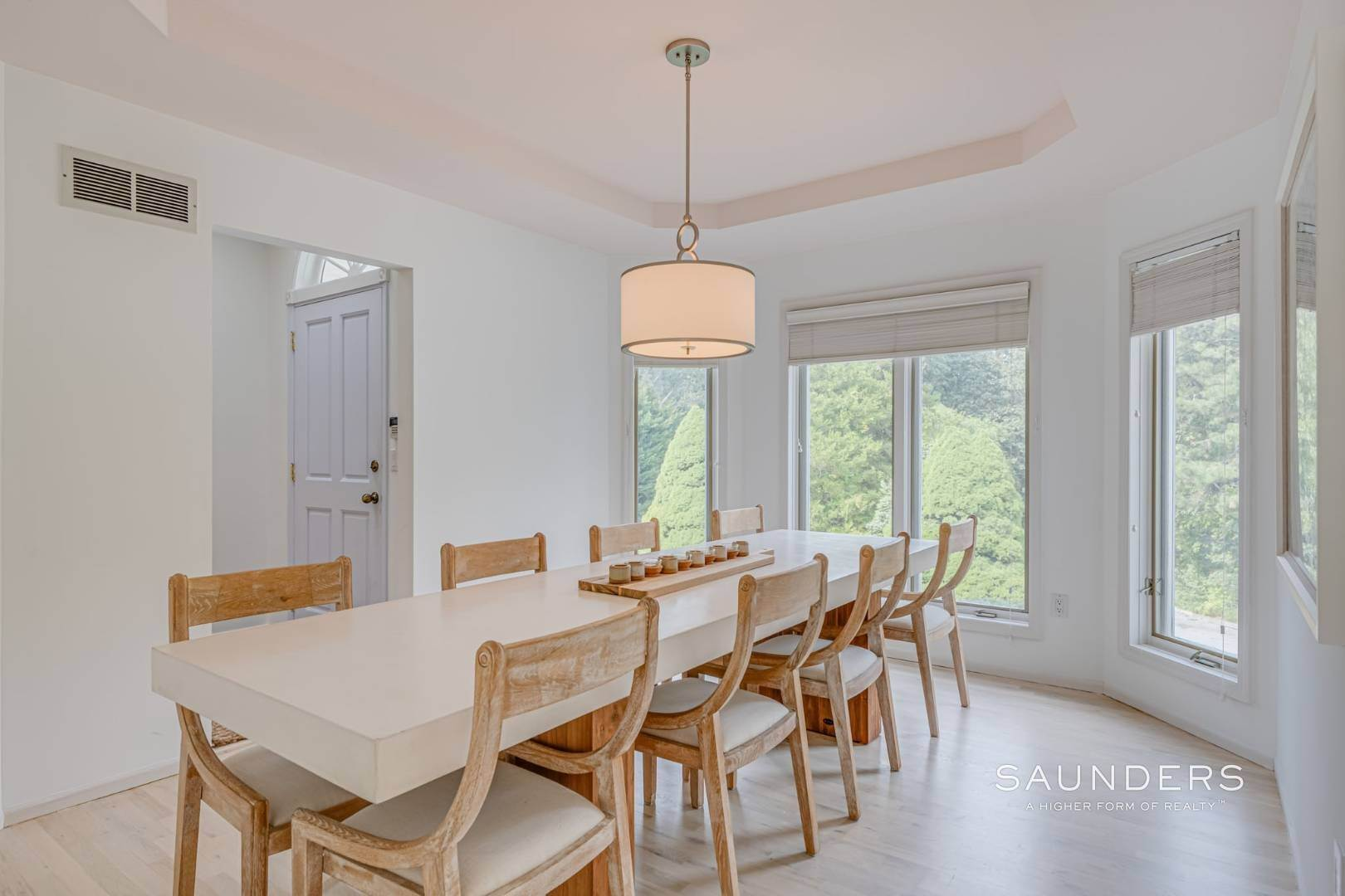 13. Single Family Homes at A Must See Beauty With Pool Water Mill 56 Lower Seven Ponds Road, Water Mill, Southampton Town, NY 11976