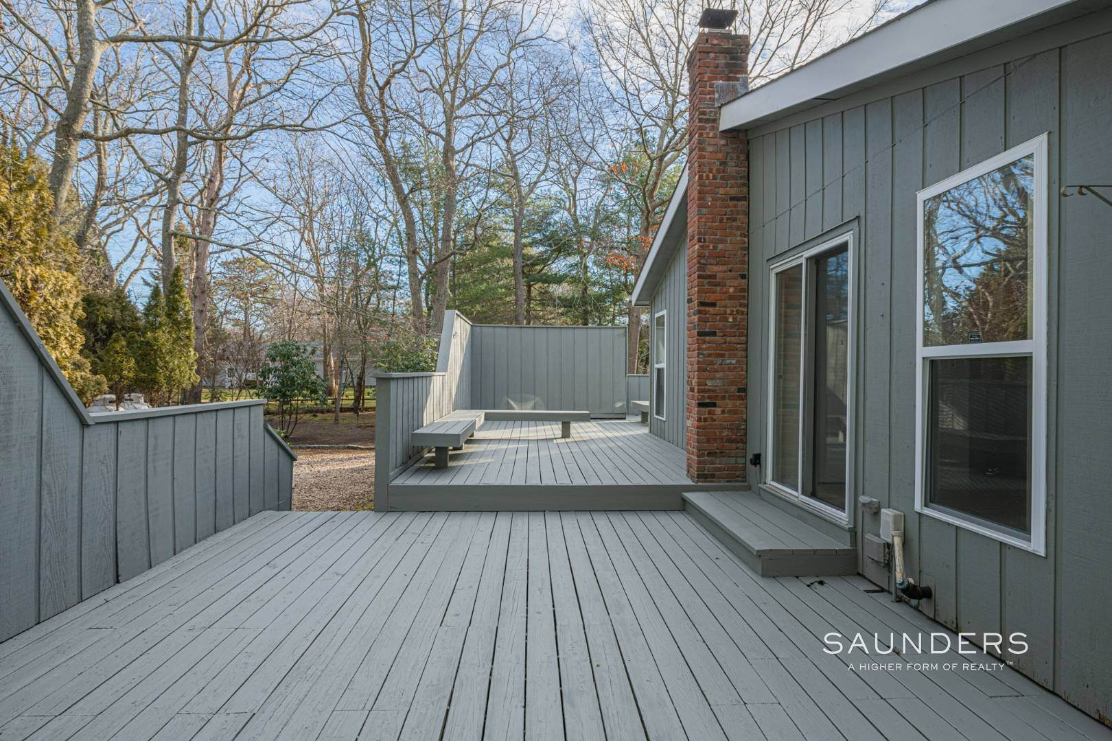 3. Single Family Homes for Sale at Quogue Village, Southampton Town, NY 11959
