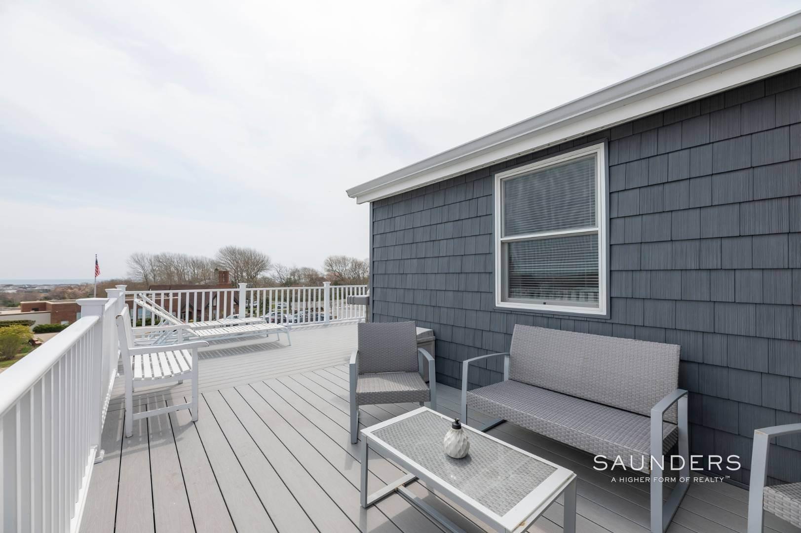 15. Single Family Homes at Charming Montauk Beach Cottages Montauk, East Hampton Town, NY 11954