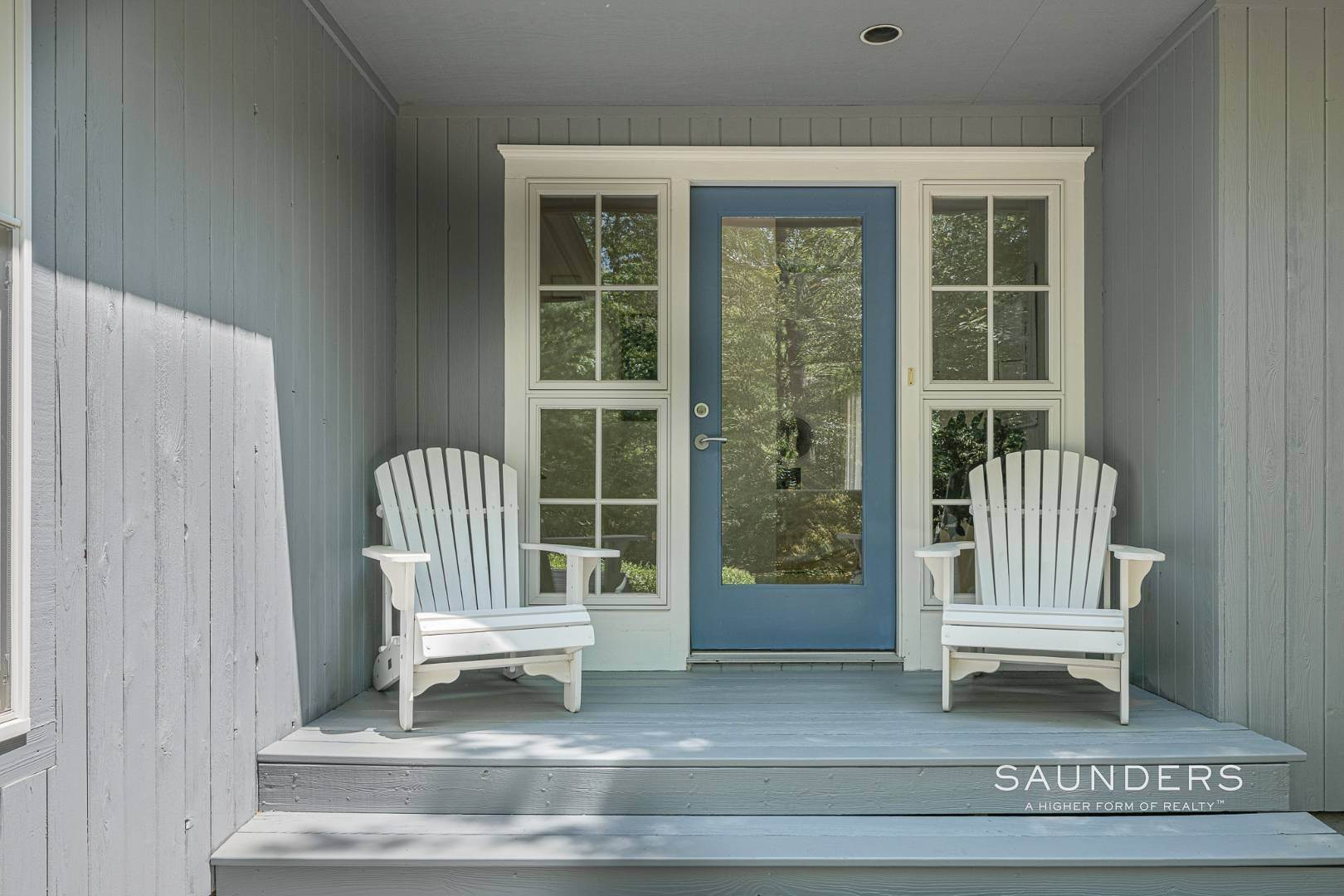 4. Single Family Homes for Sale at Beach House By The Bay 31 Long Woods Lane, East Hampton, East Hampton Town, NY 11937