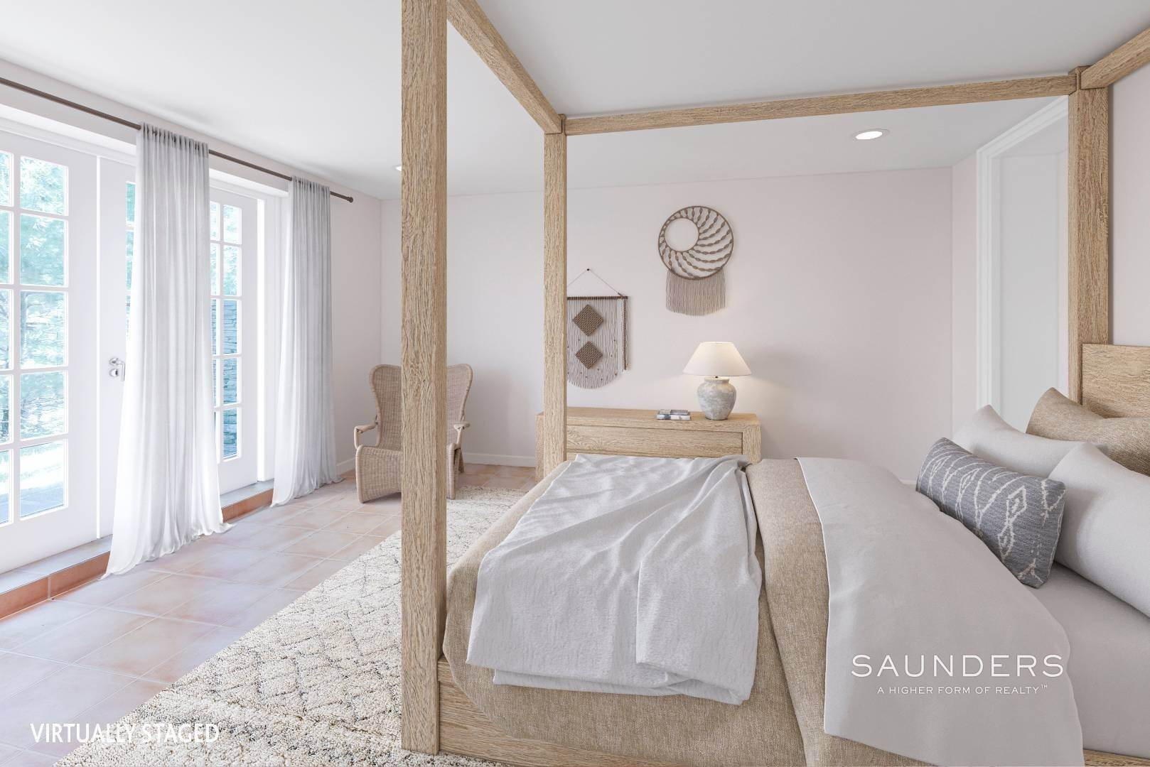 21. Single Family Homes for Sale at Entertain In East Hampton 14 Joshua's Path, East Hampton, East Hampton Town, NY 11937