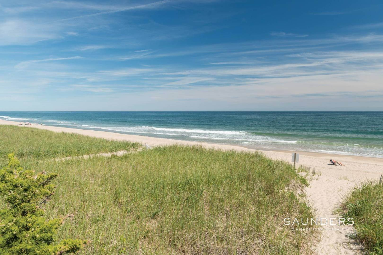 4. Land for Sale at Build South Of The Highway 574 Montauk Highway, Amagansett, East Hampton Town, NY 11937
