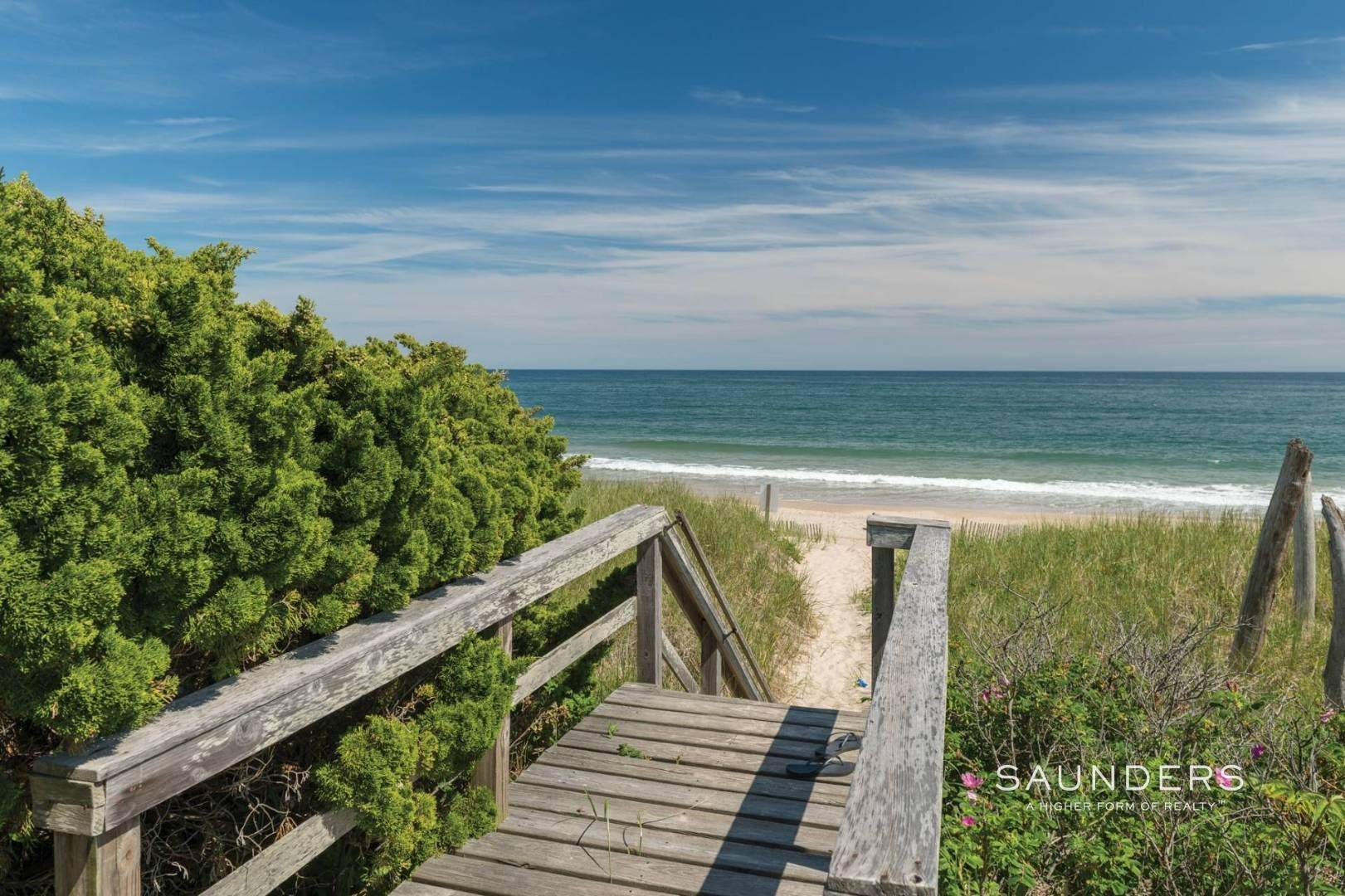 7. Land for Sale at Build South Of The Highway 574 Montauk Highway, Amagansett, East Hampton Town, NY 11937