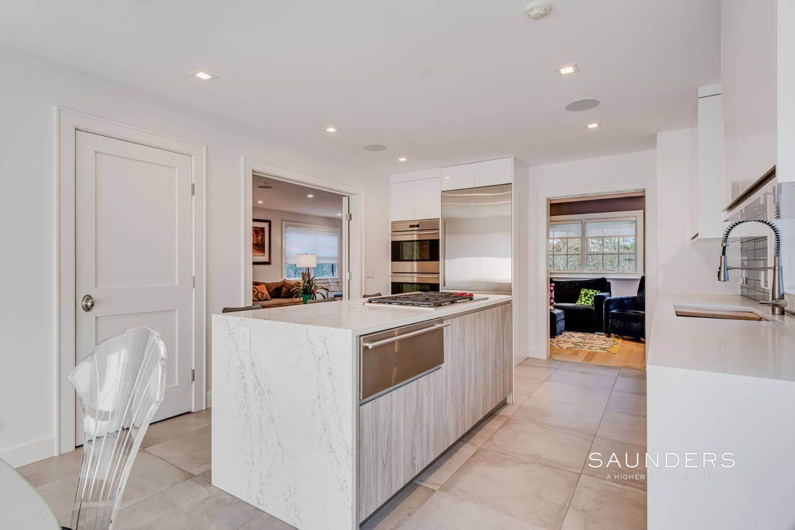 6. Single Family Homes for Sale at Pulaski Street In Southampton Village 70 Pulaski Street, Southampton, Southampton Town, NY 11968