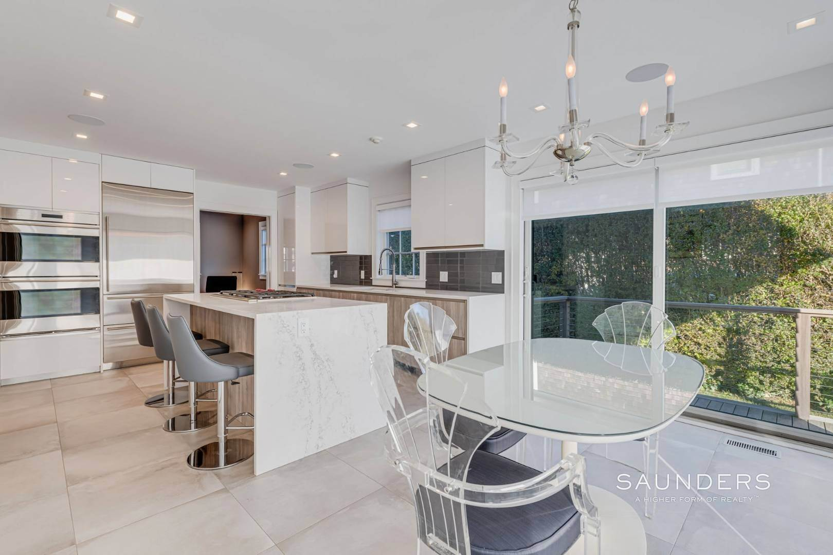 5. Single Family Homes for Sale at Pulaski Street In Southampton Village 70 Pulaski Street, Southampton, Southampton Town, NY 11968