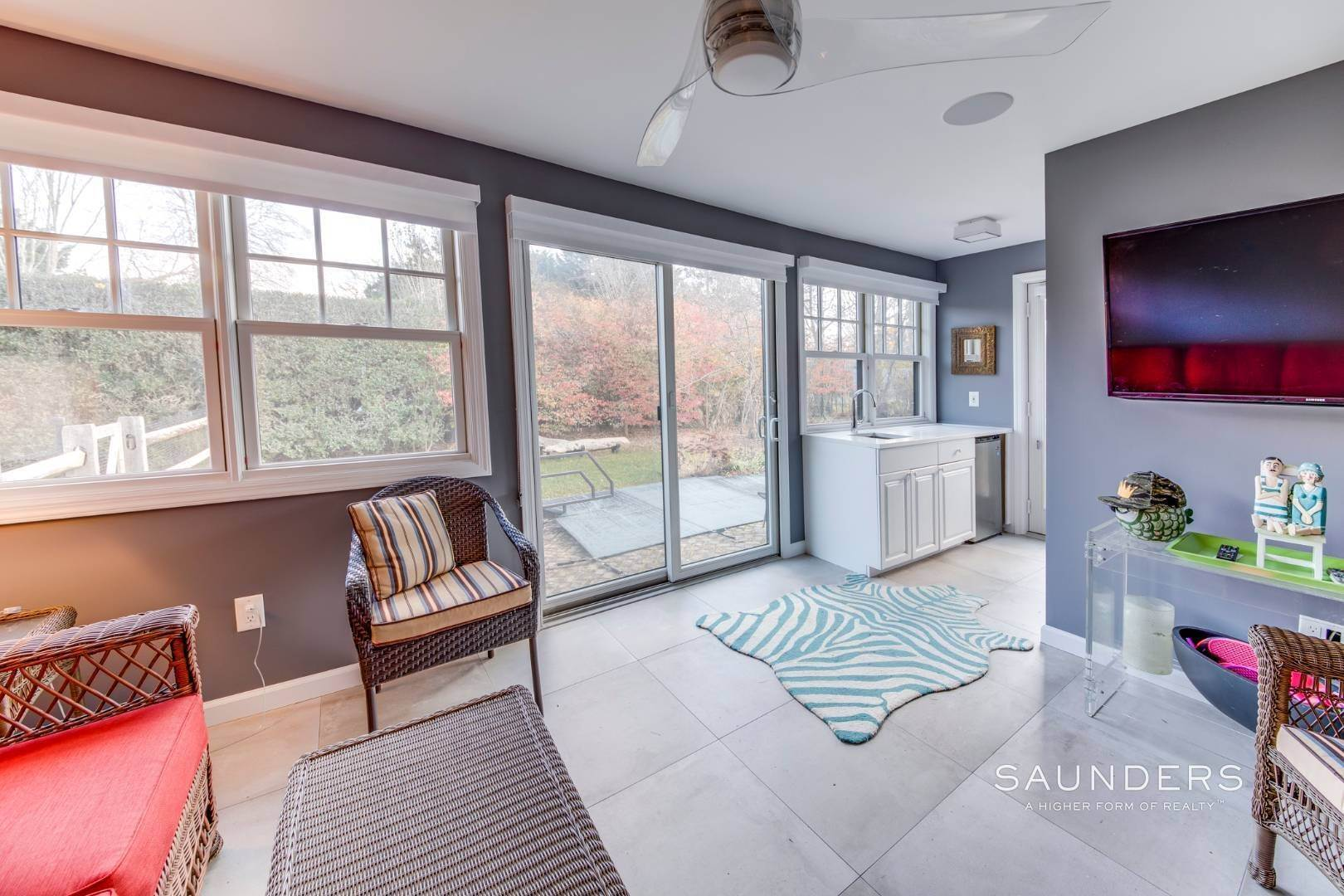 18. Single Family Homes for Sale at Pulaski Street In Southampton Village 70 Pulaski Street, Southampton, Southampton Town, NY 11968