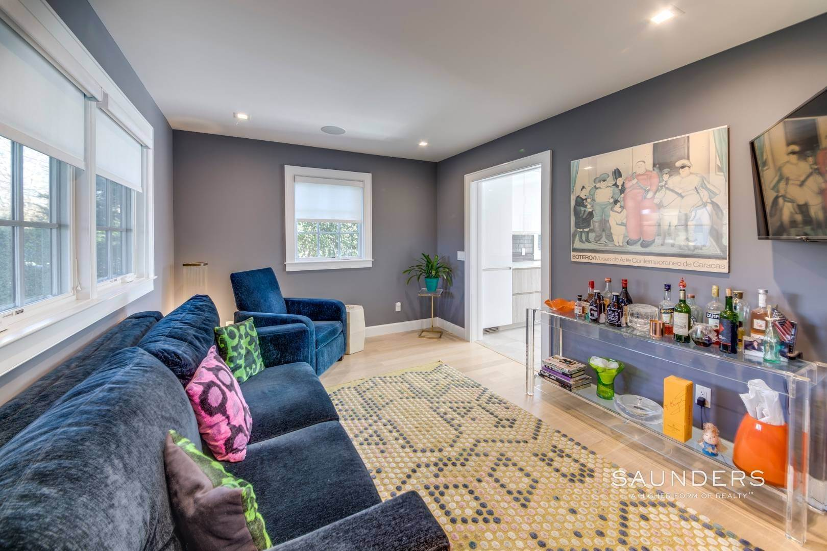 7. Single Family Homes for Sale at Pulaski Street In Southampton Village 70 Pulaski Street, Southampton, Southampton Town, NY 11968