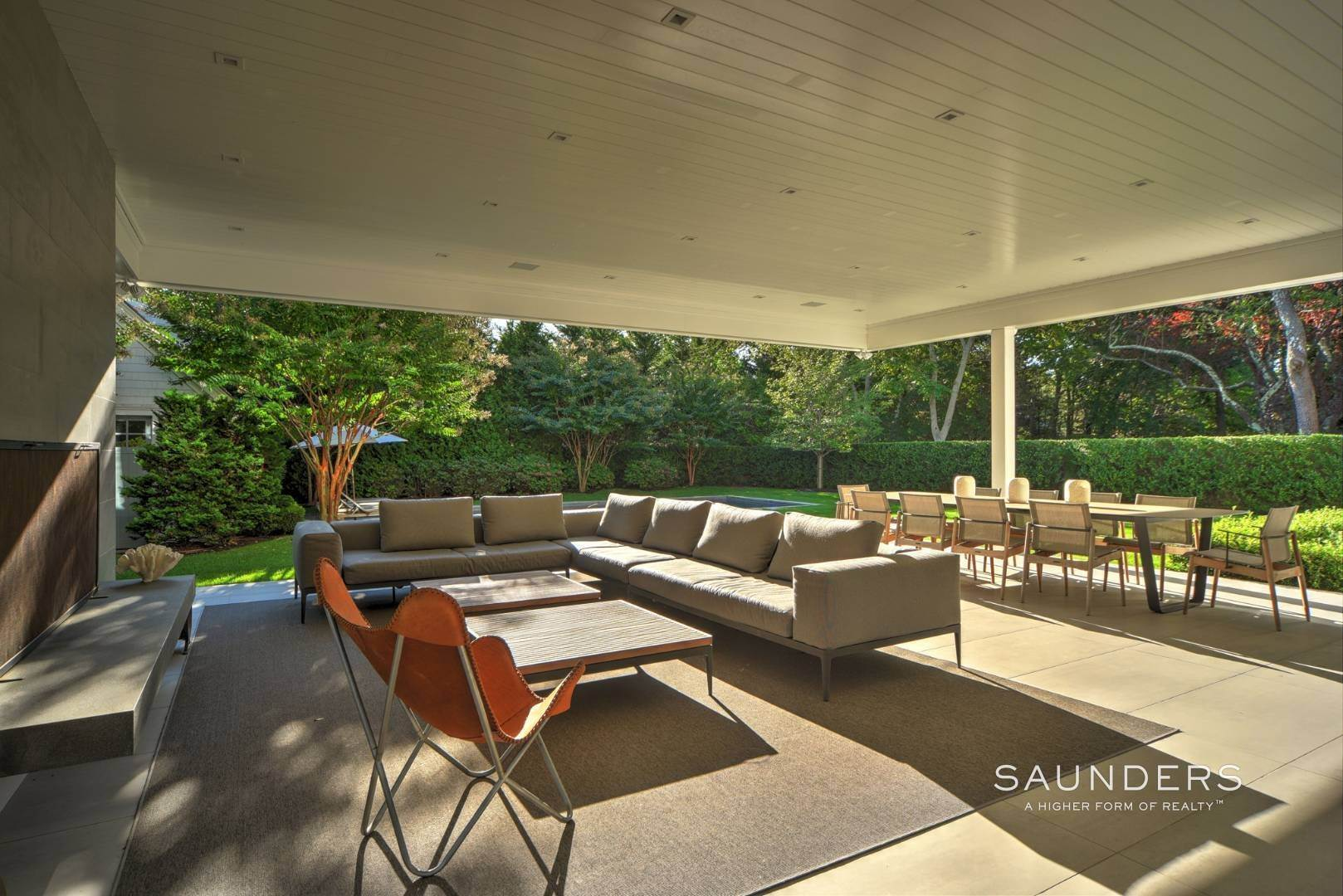 3. Single Family Homes at Exquisite Custom Home In The Heart Of East Hampton 8 Palma Terrace, East Hampton, East Hampton Town, NY 11937