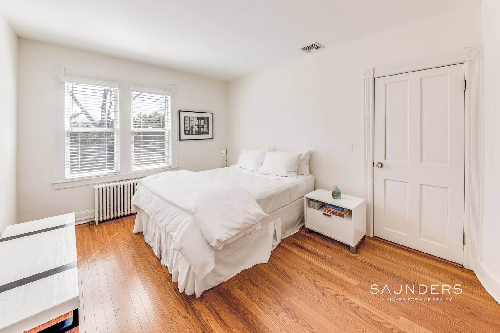 19. Single Family Homes for Sale at Historic Sag Harbor Charm On Rare Half Acre 27 Columbia Street, Sag Harbor, Southampton Town, NY 11963