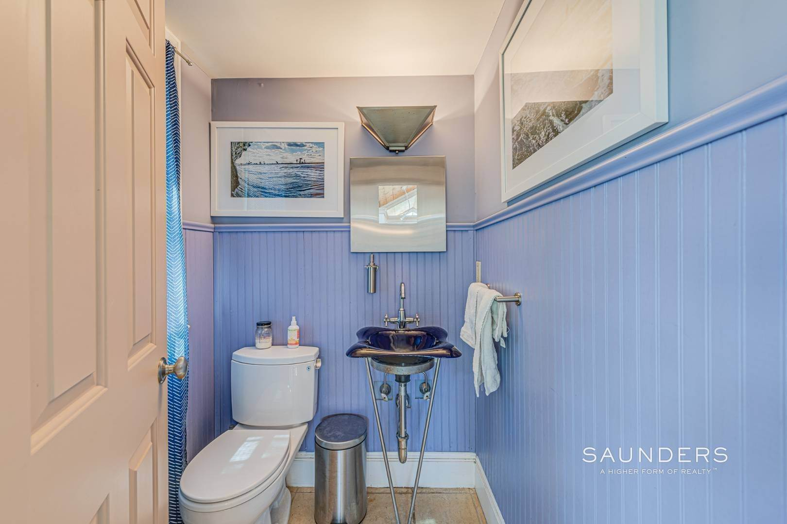 13. Single Family Homes for Sale at Historic Home In Sag Harbor Village 10 High Street, Sag Harbor, Southampton Town, NY 11963