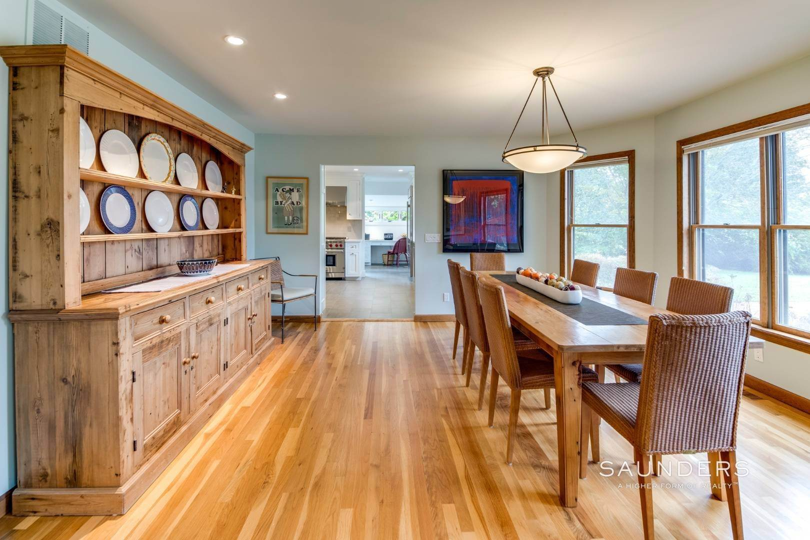 7. Single Family Homes for Sale at Welcome Home 11 Horseshoe Dr N, East Hampton, East Hampton Town, NY 11937