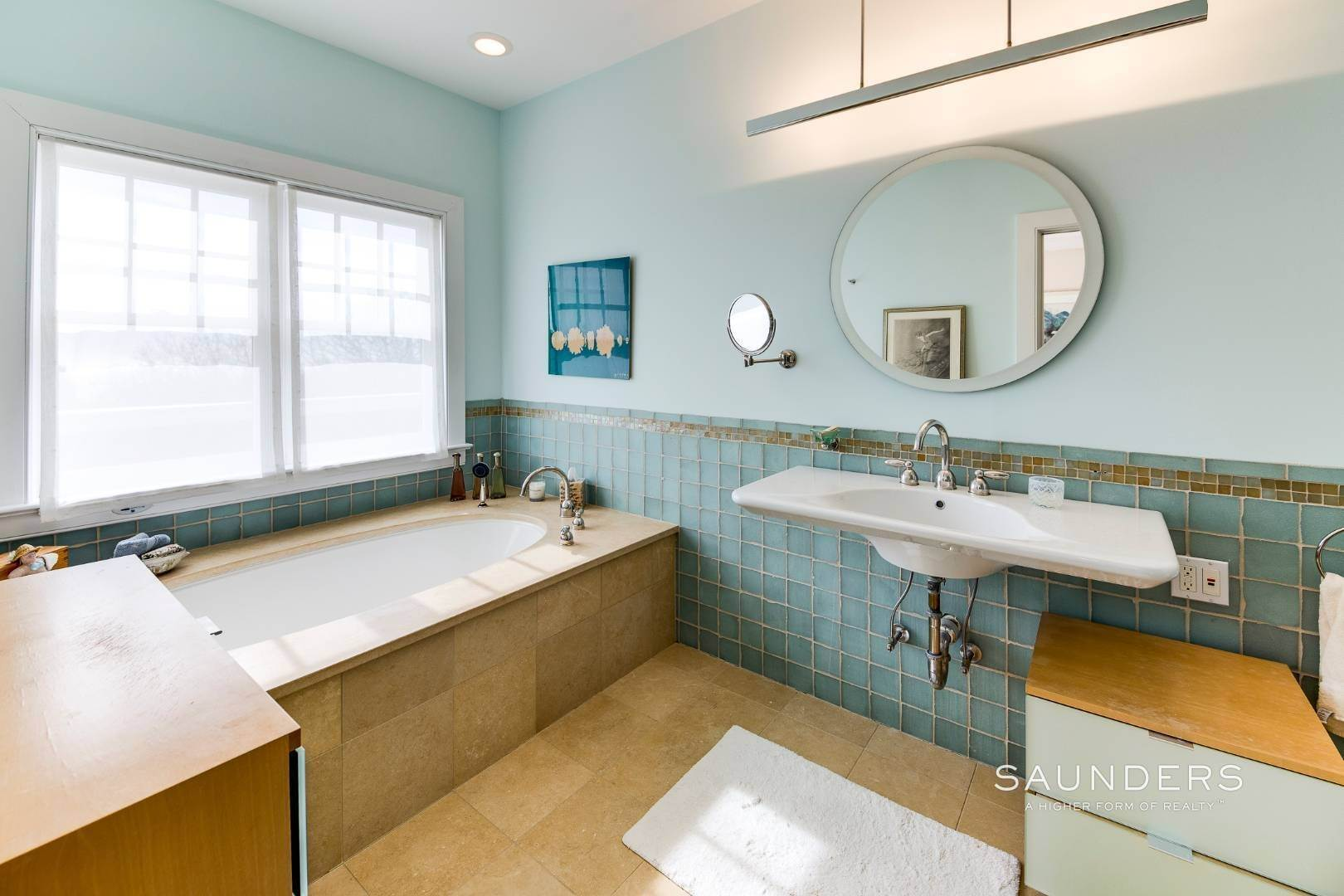 16. Single Family Homes for Sale at Magnificent Montauk With Ocean Views 16 Fir Lane, Montauk, East Hampton Town, NY 11954