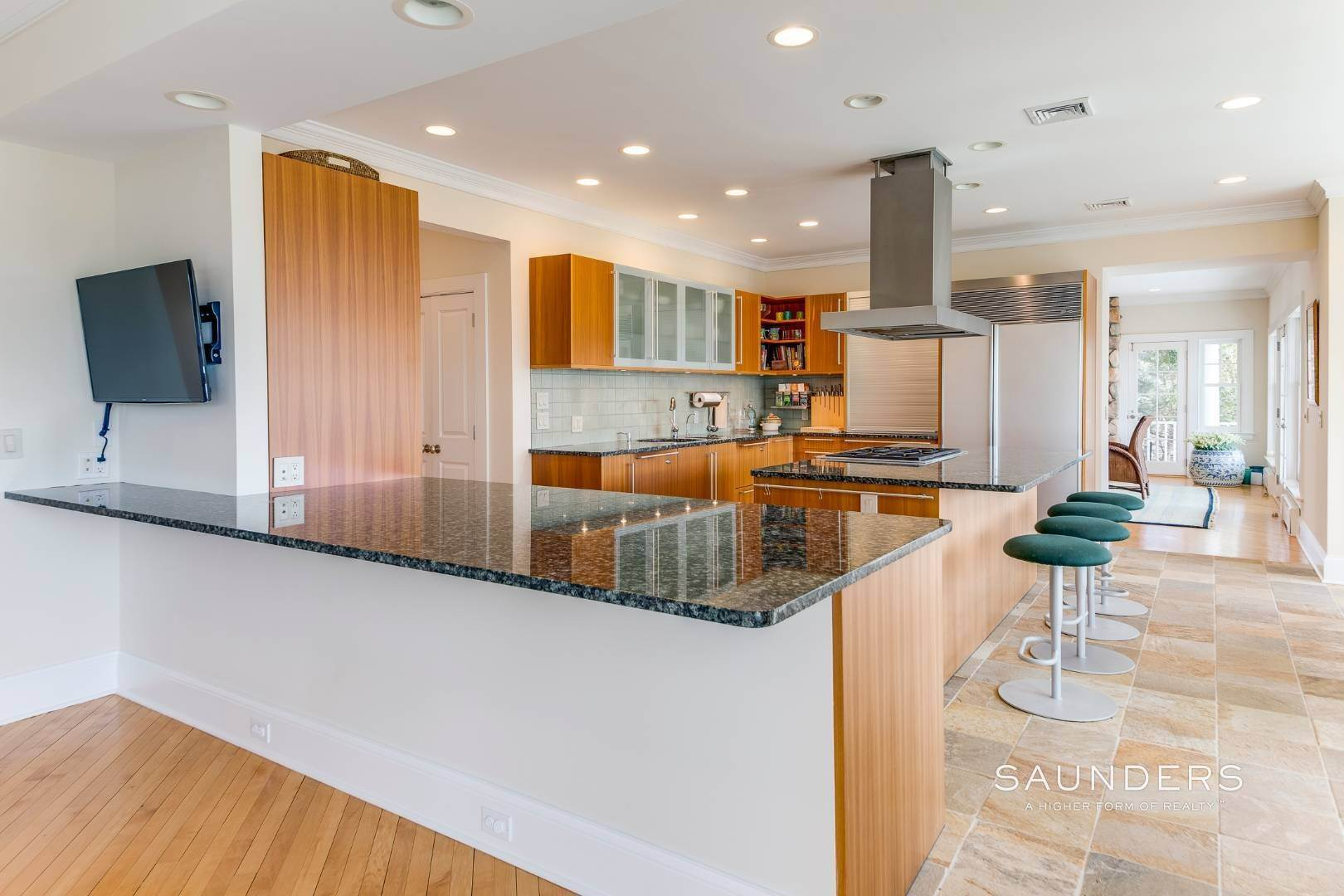8. Single Family Homes for Sale at Magnificent Montauk With Ocean Views 16 Fir Lane, Montauk, East Hampton Town, NY 11954